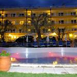 Hotel Internazionale, Torri del Benaco