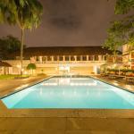 Casino Hotel - Cgh Earth, Cochin, Cochin