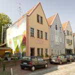 Hotel Neumaier, Xanten