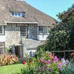 Kersbrook Guest Accommodation, Lyme Regis