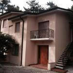 Appartamenti Teresa, Lignano Sabbiadoro