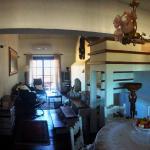 Loft Ruschel,  Gramado