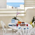 Your Second Home - On The Beach, Marina di Ragusa