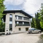 """Apartmenthouse """"5 Seasons"""" - Zell am See, Zell am See"""