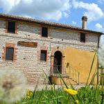 Casa Vacanza Serrabernacchia,  Genga