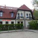 Prohibicja Peter's Pub, Mikołajki