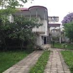 Sunrise Guest House, Kutaisi