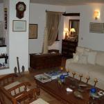 Casa Letizia,  La Maddalena