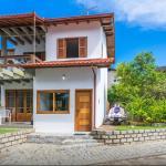 Casa Praia Mole, Florianópolis