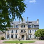 Hotel Pictures: Château Julie, Virsac