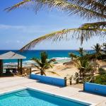 Hotel Pictures: Stella Maris Resort Club, Stella Maris