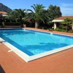 Residence Colombaia 3, Porto Azzurro
