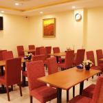 Hotel Pictures: Hanting Express Xinxiang Pingyuan Road, Xinxiang