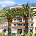 A&S Montenegro Apartments 2, Budva