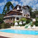 La Roccella Natural Spa Ltda, Monte Verde