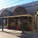 Hotellbilder: Hotel Rio, San Nicolás de los Arroyos