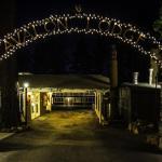 Avalon Lodge, South Lake Tahoe