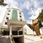 Hotel Sutomo Makassar,  Makassar
