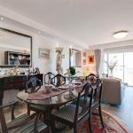 Histonet Apartment,  Bloubergstrand