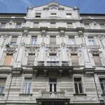 W2 Apartment, Budapest