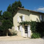 Hotel Pictures: Le Vignault, La Couarde