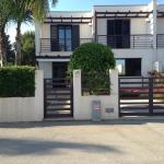 Casa vacanza Camelia, Marina di Ragusa