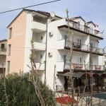 Apartments Valentino, Vodice