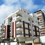 Yakut Residence, Antalya