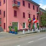 Hotel Pictures: Osteria Leon D'Or, Bellinzona