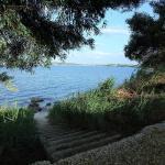 Case Vacanze Lido Sacramento,  Carrozziere – Fonte Ciane