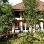 Hotel Pictures: Hadassa Apartments Saba / Jona, Uetendorf