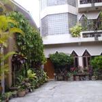 Kaung Lay Inn, Yangon