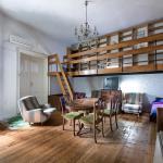 Apartment Iva, Belgrade