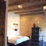 Hotel Pictures: Chartreuse Le Cariol, Leydou