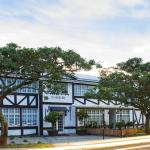 Royal St. Andrews Hotel, Spa and Conference Centre, Port Alfred