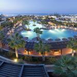 Stella Palace Resort & Spa, Hersonissos