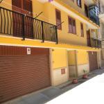 Casa vacanze Il Girasole Licata, Licata
