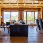 Hotel Pictures: Le Blanchot, Les Gets