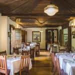 Hotel Boutique Malabar, Pereira