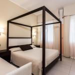 Hotel Zen, Cesenatico