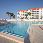 El Matador Apartments C,  Fort Walton Beach