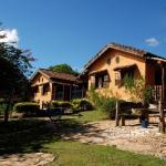 Hotel Pictures: Capricho Asturiano, Santo Antônio do Leite