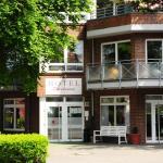 Hotel Pictures: Hotel Blankenese, Hamburg