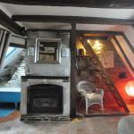 Hotel Pictures: Le Petit Logis De Tinténiac, Angers