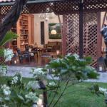 Hotel Lara, Aquiraz