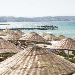 Rooms Smart Luxury Hotel & Beach, Cesme