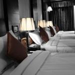 Rove Al Madinah Hotel,  Al Madinah