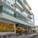 Hotel Pictures: Hotel Libertador, Loja