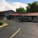 Budget Inn - Scottsboro, Scottsboro