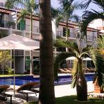 V38 Luxe Apartments,  Playa del Carmen